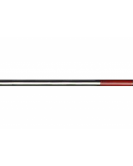 TBi wolfram elektróda