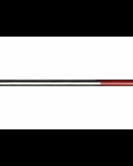 Wolfram elektróda