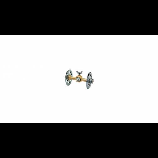 X511 vágókocsi