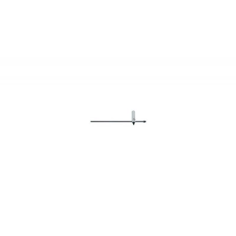 X511 körző