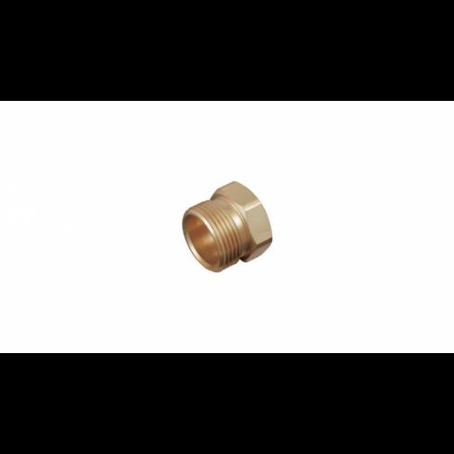 X511 fúvókarögzítő