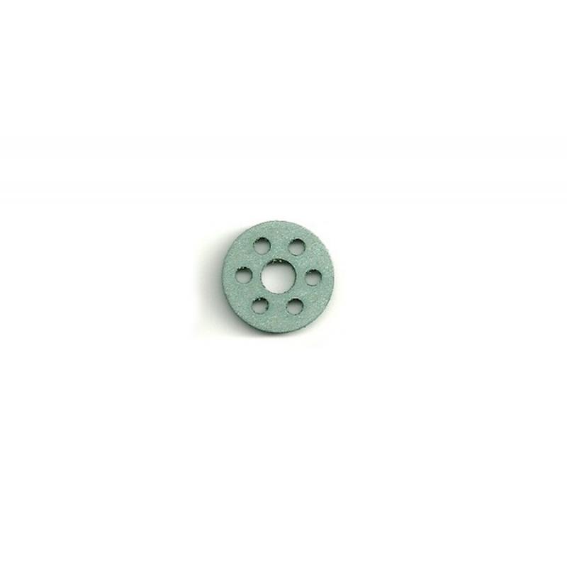 RK-20 teflontömítés (10 db)