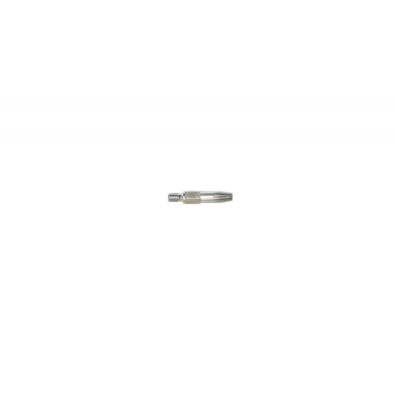 P-SD belső vágófúvóka propán-bután