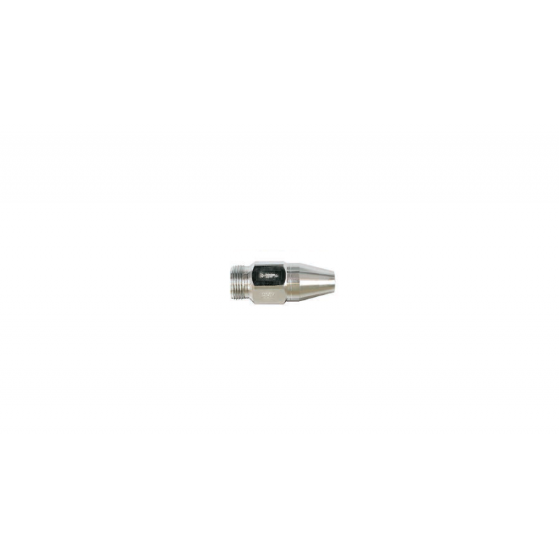 P-SD külső vágófúvóka propán-bután