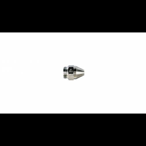 A-SD külső vágófúvóka acetilén