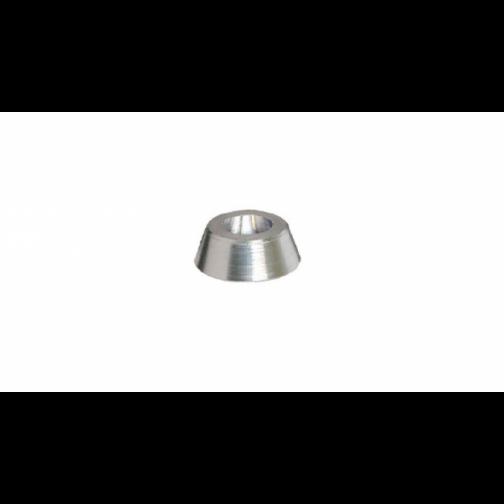 Alumíniumgyűrű manométerhez