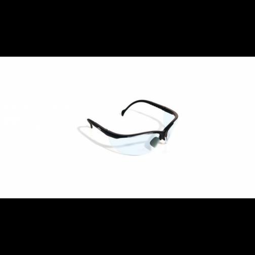 Linde védőszemüveg