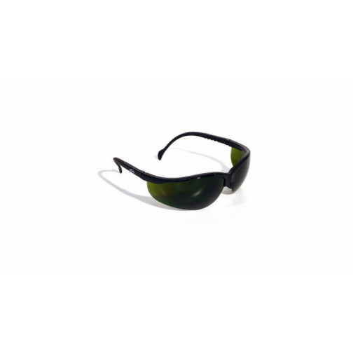 Linde lánghegesztö védőszemüveg DIN5
