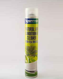 Klímatisztító aeroszol – teafa kivonattal (másolat)
