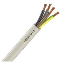 MT kábel