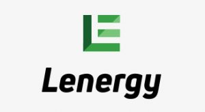 lenergy_csoport_1
