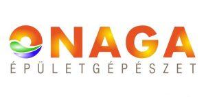 onaga_logo